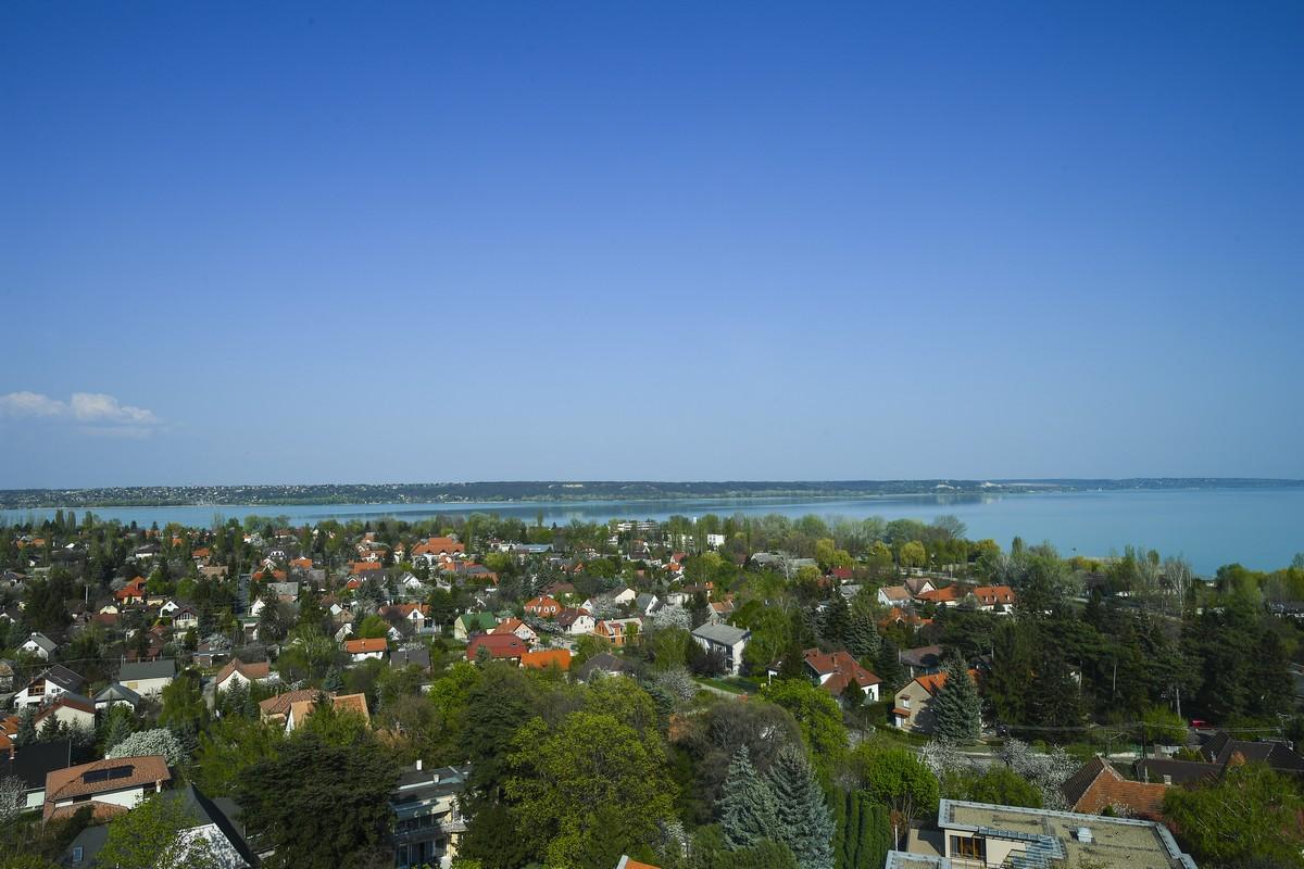 Rondreis Hongarije: Bükfürdö, Villány,Boedapest, Mátra gebergte en het Balatonmeer. (Rondreis 1)