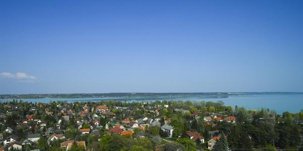 Rondreis Hongarije: Bükfürdö, Villány, Boedapest, het Mátra gebergte en het Balatonmeer. (Rondreis 2)